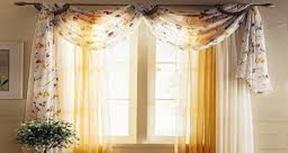curtainforwindow