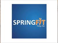 springfit